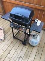 Great condition BBQ