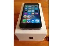 Boxed iPhone 5s (Unlocked, delivery, more phones)