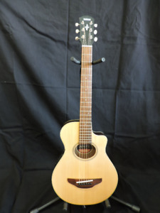 Takamine acoustic electric G series GD10CE NS guitar
