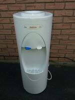 Water Cooler -  perfect working condition