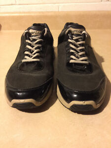 Women's Sport-I-Que Donald J Pliner Shoes Size 10 London Ontario image 2