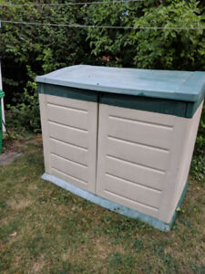 Garage/yard/moving sale- July 29 8:00AM Lakeshore and Cawthra