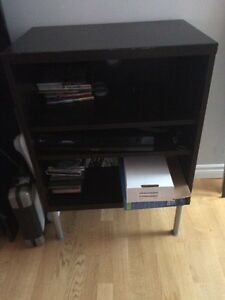Shelving unit, make an offer
