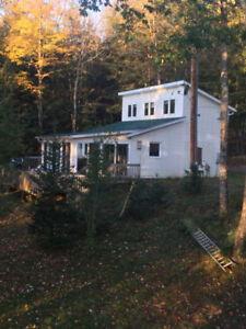 House for Rent in Calabogie area