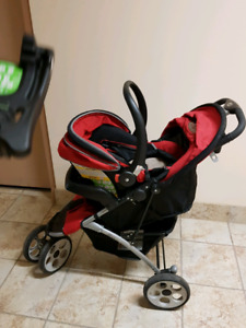 Assorted baby items selling all together $200 Wednesday