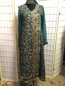 after Eid sale Ladies clothing, Pakistani, Indian, Bangladeshi.