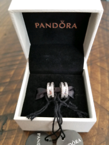 Authentic Pandora Charm | Kijiji in Calgary. - Buy, Sell