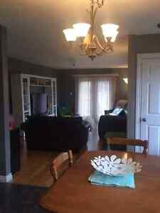 Whole house or rooms for rent in lampman