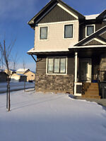 """OPEN HOUSE SUNDAY 1 - 3PM - 302 MANINGAS BEND """"THE LODGES"""""""