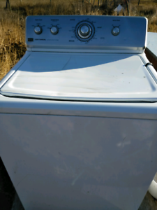Washing Machine Buy Or Sell Home And Kitchen Appliances