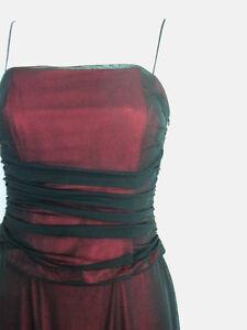 Long Formal Dress Peterborough Peterborough Area image 2