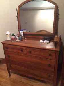 Vintage drawers for 150