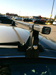 Car roof rack for sale for all cars