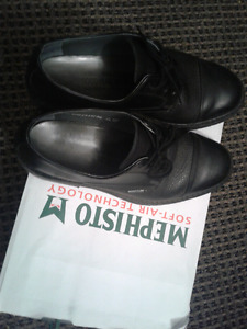 Mephisto shoes for sale