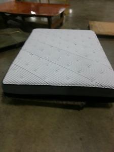 Brand new luxury matress