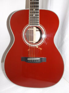 Martin Guitar Custom Shop 000-28,ONLY ONE IN THE WORLD