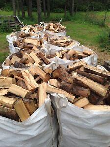 Firewood & Free Delievry!!