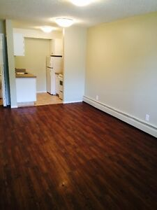 Newly Renovated Condo For Sale-Great Location