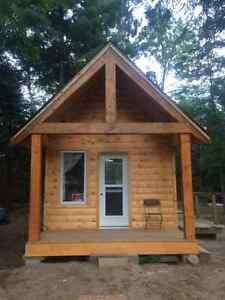 Bunkie Available for purchase!  Kawartha Lakes Peterborough Area image 1