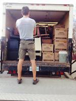 A&E Services Furniture Moving and Delivery