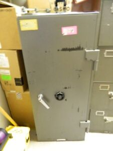 Safes for Sale