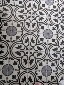 Tiles - wall/floor - FREE