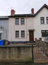 39 Woodvale Drive, Belfast, BT13 3LN