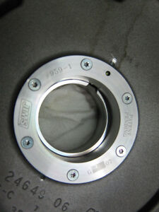 2003-up TWIN CAM TIMKEN BEARING LEFT  CASE CONVERSION