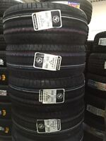 225/45r17 continental contisport contact