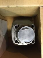 2005 Harley Davidson Sportster 883 HD Pistons cylinders