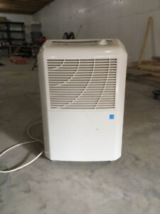 For sale a Maytag dehumidifier. $55.00 6383648
