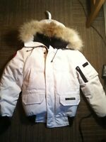Canada Goose taille Large pour Homme