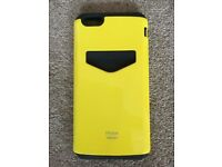 iPhone 6 Plus Case *New* Goospery