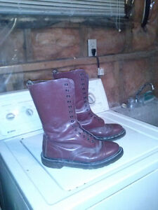Assorted Footwear - different prices - see ad
