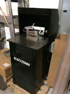 Blackstone Skate Sharpener - Single Head