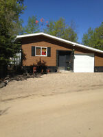 CABIN FOR SALE FISHING LAKE KNIGHTS OF COLUMBUS BEACH