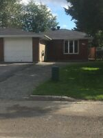 3 BEDROOM HOUSE FOR SALE IN TIMMINS
