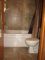 SPECIALIZED IN FULL BATHROOM with home RENOVATIONS