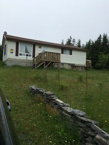 Cabin in Deer Park - Vineland Road - Vendor is Flexible