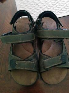 Mens Sandal's
