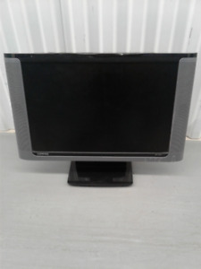 COMPAQ MONITOR-KEYBOARD AND MOUSE-MUST SELL!!!!!!