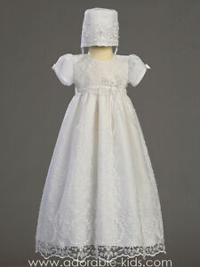 Brand New Party, Christening, First Communion Dress & Suits