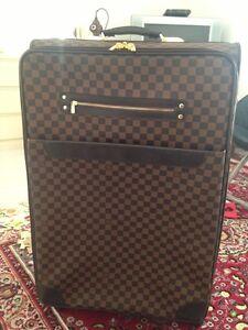 BRAND NEW Louis Vuitton Luggage