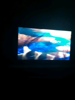 Samsung 26 inchtv for sale