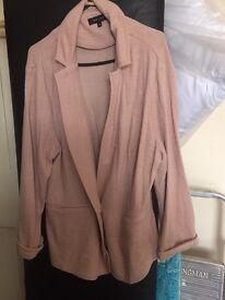 Size 18 blazer