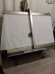 Plottee Graphtec FC2200
