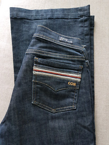 Citizen of Humanity premium Jeans LIKE NEW! Sz 27