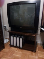 Two TV's for Sale!
