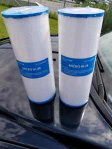 Spa / Hot Tub  Filter
