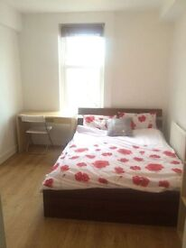 VERY CHEAP DOUBLE ROOM, ZONE 2 ** ONLY FOR YOU
